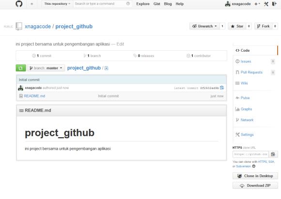 xnagacode-project_github 2014-02-06 12-53-42