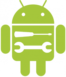android_tools-257x300